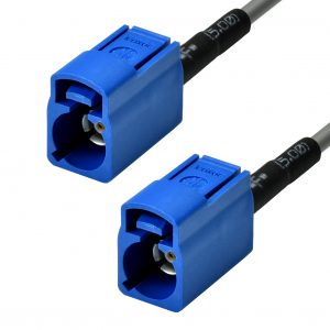 Fakra Cable