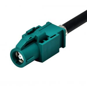 HSD Cable